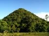 Cerro de la pirámide