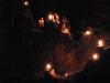 cueva-del-rio