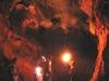 cueva-del-rio3