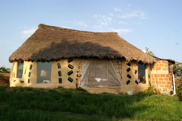 05 casa de Cumara Ixixtlan