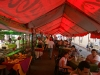 14. Feria Gastronomica de Juayua