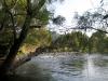 00. El rio