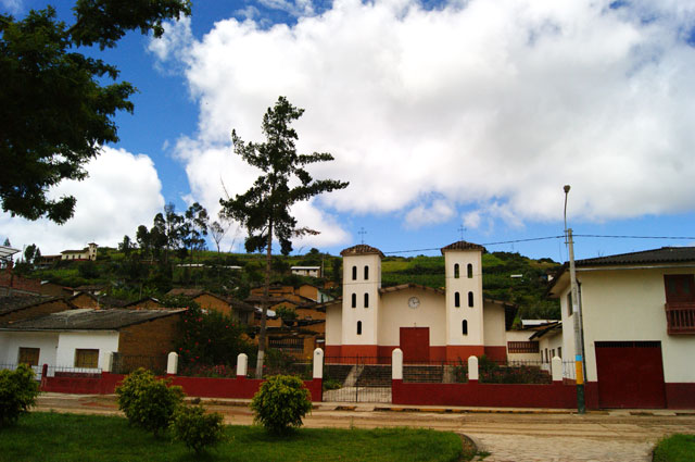 01.Plaza-Luya