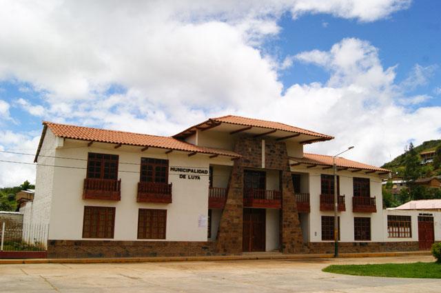 02.Municipalidad-Luya