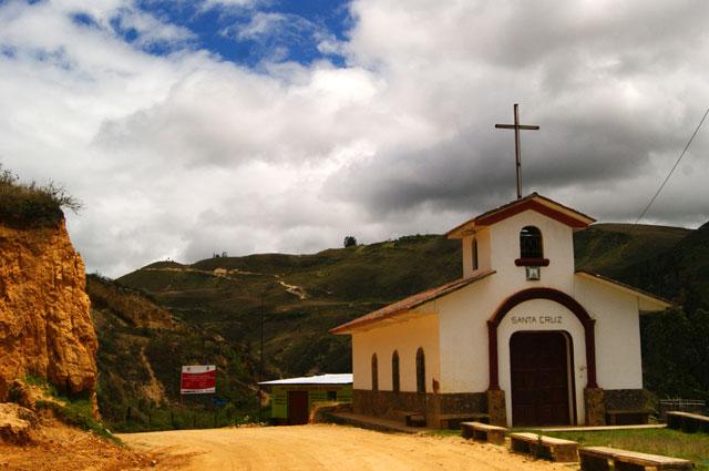 06.Camino-a-Karajia