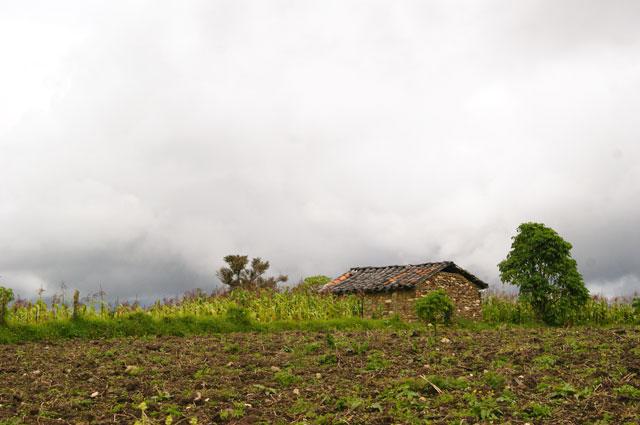 07.Casas-adobe