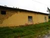 15.Casa-Cruzpata
