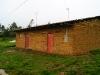 16.Casa-Cruzpata