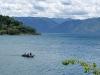 01. Lago en IMAP