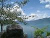 20. Hermosa vista del lago en IMAP