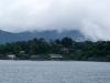 22. casitas en el lago Atitlan