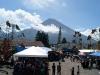 29. Fiesta en Santiago Atitlan