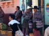 31. Vestimenta tradicional en Santiago