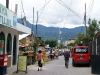 38. Calle de San Pedro Atitlan
