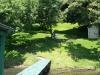 07. Ale en la sombra junto al lago