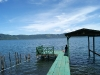 Lago Coatepeque