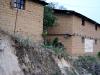 11. Construcciones de adobe