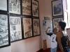 10. Museo de la revolucion