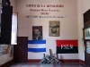 14. Museo de la revolucion