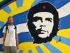 21. Ale y el Che