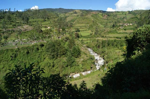 08.Paisaje-Leymebamba