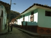03.Calle-Leymebamba