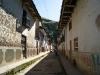 04.Calle-Leymebamba