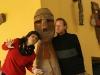 18.Viajero-sustentable-con-escultura