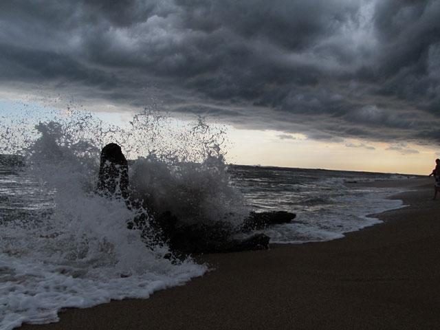 03 Cobanos con marea alta