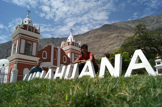 01.Viajero.Sustentable.en.Lunahuana