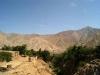04.Paisaje.desertico