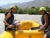 12.Rafting.Rio.Canete