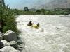 14.Rafting.Rio.Canete
