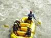 15.Rafting.Rio.Canete