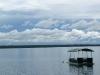 03. El lago en Gringo Perdido