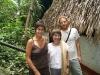 12. Viajero Sustentable y Anne