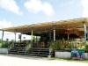 04. Lamanai Riverside Retreat