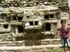 14. Eli en el templo del jaguar
