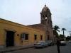 Misión de Nuestra Señora de Loreto