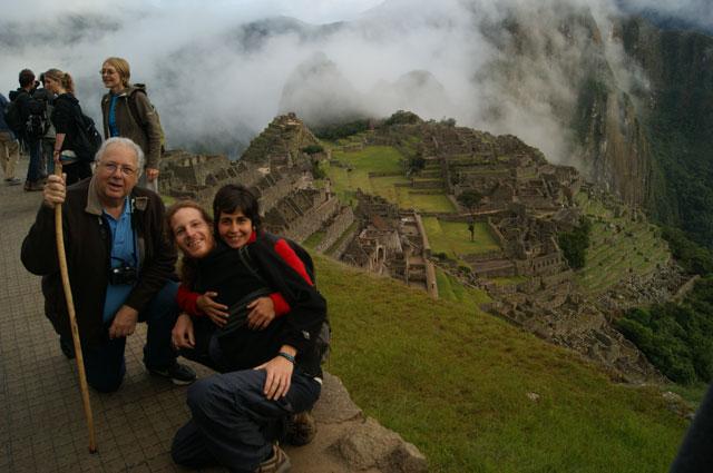 06-Machu-Picchu