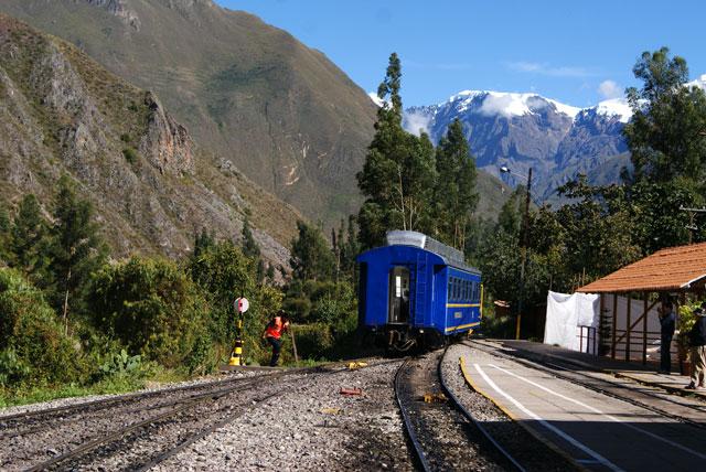 40.Estacion-tren-Ollantaytambo