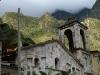 03-Iglesia-Aguascalientes
