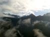 07-Amanecer-Machu-Picchu