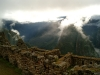 09-Machu-Picchu