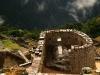 12-Templo-del-sol-Machu-Picchu