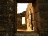 16-Machu-Picchu