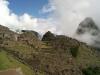 19-Machu-Picchu