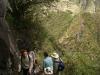 20-Subiendo-Huayna-Picchu