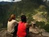 21-Panoramica-Huayna-Picchu