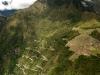 22-Machu-Picchu-desde-Huayna